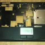 Palmrest + touchpad HP DV5000