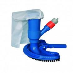 Cap aspiratie Venturi JET VAC Gre - 90110 - Perii Aspiratoare