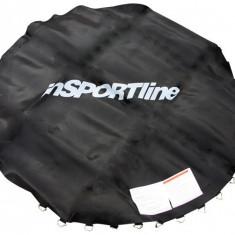 Trambulina copii inSPORTline - Suprafata de sarit pentru trambulina 140 cm