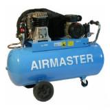 Compresor cu piston Airmaster - CM3/330/90 - Compresor electric