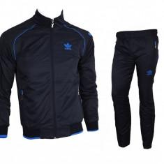 Trening barbati - Trening ADIDAS Climacool Fas - Bluza si pantaloni conic - LIVRARE GRATUITA