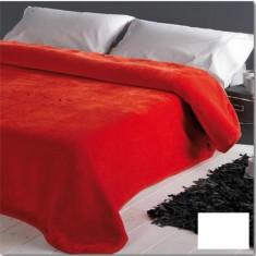Lenjerie de pat - Cuvertura Naf Naf - 170 - 255 cm