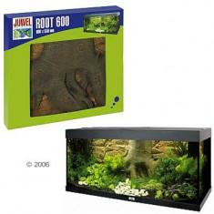Decor Juwel Root 450