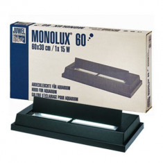 Capac Juwel Monolux 80