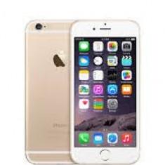 I Phone 6 S Space Grey - iPhone 6 Apple, Gri, 16GB, Neblocat