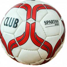 Minge fotbal SPARTAN SPORT Club Junior 4