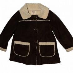 Palton dama - Cojocel Old Navy, 2 ani