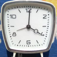 Ceas de mana - Ceas Victoria - 4 Rubine