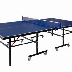 Masa tenis de masa, One Dream, cod OD 9902, - Masa ping pong, 16-19