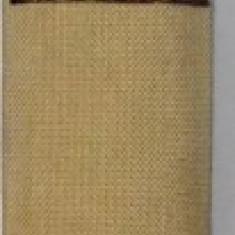 Carte veche - GORJUL ISTORIC SI PITORESC de ALEXANDRU STEFULESCU, 1904