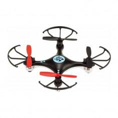 Drona Arcade Orbit Nano 1