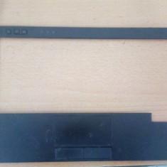 Palmrest Dell Latitude E6220 ( A89.48 A91 ) - Cabluri si conectori laptop Asus, Cabluri USB