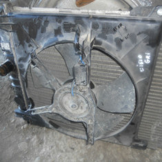 Ventilator racire daewoo cielo - Electroventilator auto, CIELO (KLETN) - [1995 - 2001]