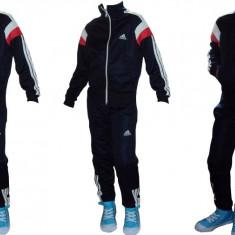 Trening Adidas copii., Baieti