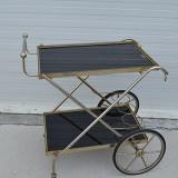 Mobilier - Gheridon
