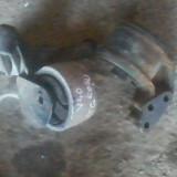 Suport si tampon motor volvo v40 1.8i 1998, V40 (VW) - [1995 - 2004]