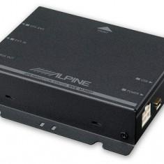 MODUL DE NAVIGATIE ALPINE NVE-M300P - Localizator GPS