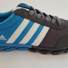 Adidasi Adidas Spira, model 2016 ! - Adidasi barbati, Marime: 41, Culoare: Din imagine