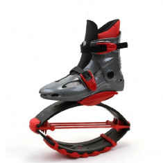 Ghete Kangoo Jumps - Kangoo Jumps - Ghete - Lichidare de stoc !!!