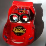 Masinuta de jucarie - Masinuta Cars - Fulger McQueen