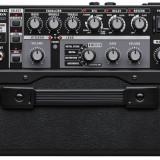 Roland CUBE-20GX Amplificator Chitara