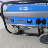 Generator curent - Generator Topcraft 2300 W
