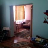 Casa de vanzare, Numar camere: 2, Suprafata: 100, Suprafata teren: 12 - Vand urgent casa