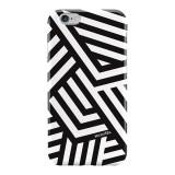 Husa, iPhone 6, Plastic, Carcasa - Carcasa Madotta Dazzle Camo Bold - iPhone 6/6S