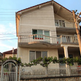 Casa de vanzare, Numar camere: 6, Suprafata: 276, Suprafata teren: 260 - Vand casa, urgent, complet mobilata si utilata, cel mai mic pret