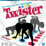 Jocuri Board games - Joc Twister Board Game