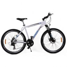 Mountain Bike - Bicicleta Omega Hawk 26