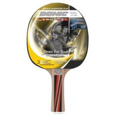 Paleta ping pong - Paleta tenis de masa Donic Top Teams 500