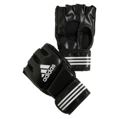 Manusi box Adidas Grappling L