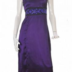 Rochie de zi - Rochie Bonprix Collection, ocazii speciale, marime 38