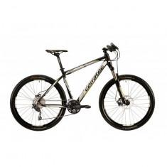 Mountain Bike - Bicicleta Corratec X-Vert 27, 5