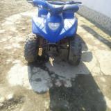 Vând ATV Apache