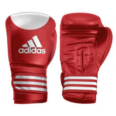 Manusi de box Adidas ULTIMA 16oz - Manusi box