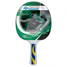 Paleta tenis de masa Donic Appelgren 400 - Paleta ping pong