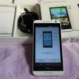 Telefon HTC Desire 610