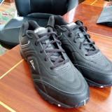 Adidasi barbati - Adidași Veer noi mărimea 43