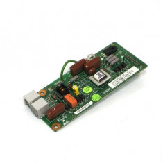 Fax module imprimanta Konica Minolta 2590mf 4556-M701