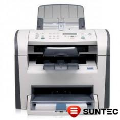Imprimanta multifunctionala laser HP LaserJet 3050 AiO Q6504A