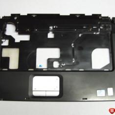 Palmrest + touchpad DELL Vostro A860 CN-0J998H - Carcasa laptop