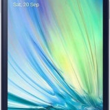 Telefon Samsung, Neblocat, Dual SIM, 1.5 GB - Samsung Galaxy A3 1.5 GB Dual SIM