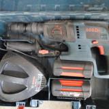 Rotopercutor Bosch 36 V