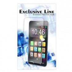 Husa - Folie Alcatel One Touch Idol Ultra 6033