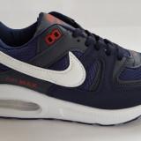 Adidasi Nike Air Max.