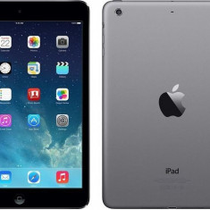 Tableta iPad Mini 2 - Tableta Apple IPAD MINI 2 WI-FI CELLULAR
