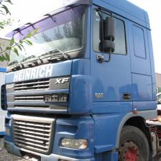 Dezmembrari camioane - Daf 95.430 XF