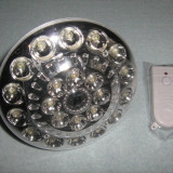 Bec/neon - Lampa BEC cu telecomanda + acumulatori Litiu Ion cu incarcare in dulie